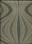 Geo Wallpaper DL31207 By Decorline For Options